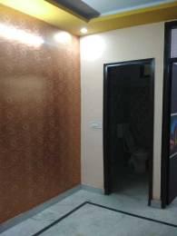 550 sqft, 2 bhk BuilderFloor in Builder Project laxmi nagar, Delhi at Rs. 30.0000 Lacs