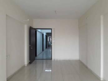 1293 sqft, 3 bhk Apartment in Anusmera Celeste Chembur, Mumbai at Rs. 3.3000 Cr
