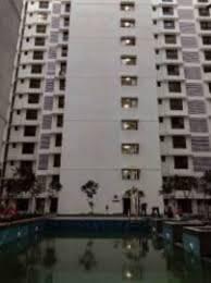 1275 sqft, 3 bhk Apartment in Godrej Central Chembur, Mumbai at Rs. 2.5000 Cr