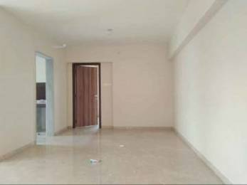 1350 sqft, 3 bhk Apartment in Karwa Eden Garden Chembur, Mumbai at Rs. 2.9000 Cr