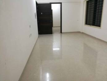 2062 sqft, 3 bhk Apartment in Kohinoor City Kurla, Mumbai at Rs. 68000