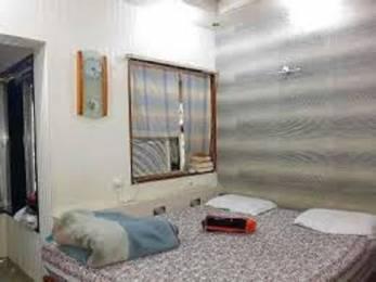 1400 sqft, 3 bhk Apartment in Garodia Girivan Paramjyoti Ghatkopar East, Mumbai at Rs. 50000