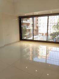 1950 sqft, 3 bhk Apartment in Builder Tulsi Apartment Sindhi Society Chembur East, Mumbai at Rs. 1.2500 Lacs