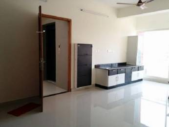 1245 sqft, 3 bhk Apartment in Kohinoor City Phase II Kurla, Mumbai at Rs. 60000