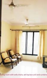 1200 sqft, 2 bhk Apartment in Builder Shradha Chs Tilak nagar Chembur West, Mumbai at Rs. 46000