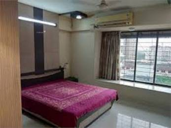 1080 sqft, 3 bhk Apartment in Builder Ayodhya Chs Tilak Nagar Chembur West, Mumbai at Rs. 58000