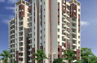 1539 sqft, 3 bhk Apartment in Builder Project Ajmer Road, Jaipur at Rs. 35.0000 Lacs