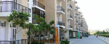 1600 sqft, 3 bhk Apartment in Omaxe Executive Homez Ajmer Road, Jaipur at Rs. 31.0000 Lacs