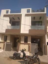 1600 sqft, 3 bhk Villa in Builder independent villa Gandhi Path West, Jaipur at Rs. 65.0000 Lacs