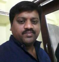 Ravi Shanker company