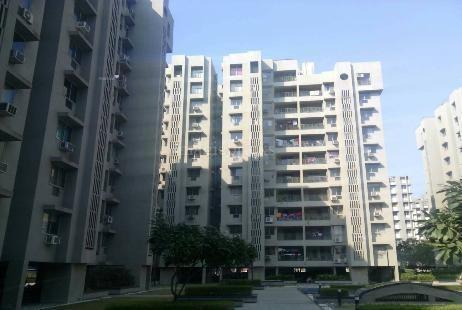 1620 sqft, 3 bhk Apartment in Safal Safal Parisar II Bopal, Ahmedabad at Rs. 71.0000 Lacs