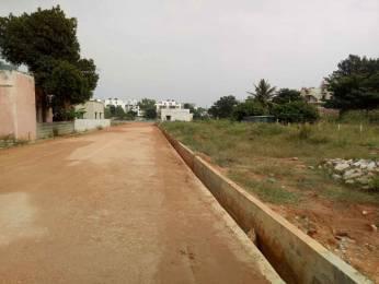 2000 sqft, Plot in Builder Arkavaty layout K Narayanpura, Bangalore at Rs. 1.2000 Cr
