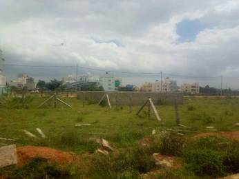 1200 sqft, Plot in Builder Project Sampigehalli, Bangalore at Rs. 62.0000 Lacs