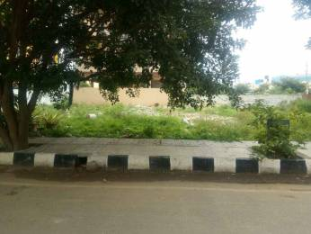 2400 sqft, Plot in Builder Project HBR Telecom Layout, Bangalore at Rs. 2.4000 Cr