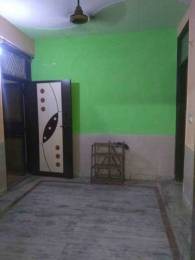 400 sqft, 1 bhk BuilderFloor in Builder INDEPENDENT BUILDER FLAT mayur vihar phase 1, Delhi at Rs. 8500