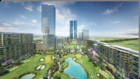 3064 sqft, 3 bhk Apartment in Builder M3M Golf Estate Sector 65, Gurgaon at Rs. 2.5900 Cr