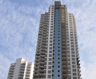 709 sqft, 1 bhk Apartment in CHD Y Suites Sector 34 Sohna, Gurgaon at Rs. 49.0000 Lacs
