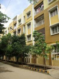 997 sqft, 2 bhk Apartment in SSD Sai Platinum Pimple Saudagar, Pune at Rs. 72.0000 Lacs