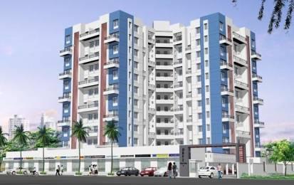 1522 sqft, 3 bhk Apartment in Bandal Orvi A B C Balewadi, Pune at Rs. 96.0000 Lacs