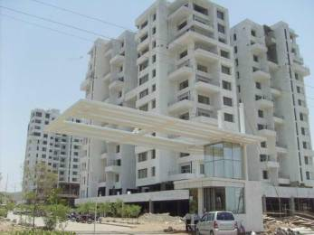1480 sqft, 3 bhk Apartment in Teerth Towers Sus, Pune at Rs. 95.0000 Lacs