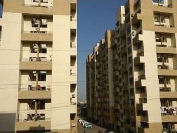 1079 sqft, 2 bhk Apartment in Samarttha Sollanaa Thergaon, Pune at Rs. 66.0000 Lacs
