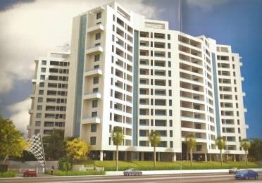 1606 sqft, 3 bhk Apartment in Giriraj Maxima Wakad, Pune at Rs. 95.0000 Lacs