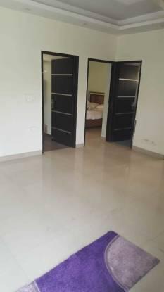 960 sqft, 2 bhk Apartment in Builder Shri sai heritage Chhapraula, Ghaziabad at Rs. 25.5000 Lacs
