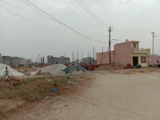 450 sqft, Plot in Builder Mansarovar Park Plots Lal Kuan, Ghaziabad at Rs. 8.7500 Lacs