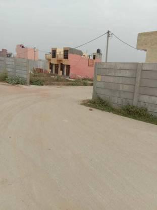 720 sqft, Plot in Builder Mansarovar Park Plots Lal Kuan, Ghaziabad at Rs. 14.0000 Lacs