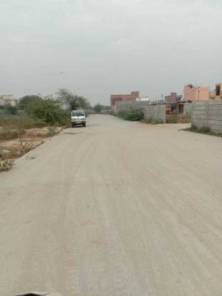 900 sqft, Plot in Builder Mansarovar Park Plots Lal Kuan, Ghaziabad at Rs. 17.5000 Lacs