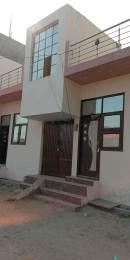684 sqft, 2 bhk Villa in Builder mansarovar park vlla Lal Kuan, Ghaziabad at Rs. 27.5000 Lacs