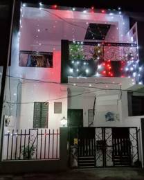1250 sqft, 3 bhk IndependentHouse in Builder Project Kursi Road, Lucknow at Rs. 24.0000 Lacs