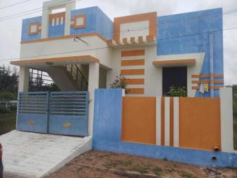 1200 sqft, 2 bhk IndependentHouse in Builder JP Nagar Ottakadai, Madurai at Rs. 30.0000 Lacs
