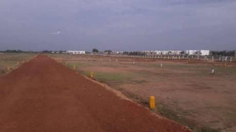 2400 sqft, Plot in Builder Sri meenakshi Nagar Karuppayurani, Madurai at Rs. 13.7700 Lacs