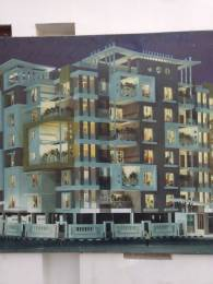 2400 sqft, 4 bhk Apartment in Builder Roopam Aprtment Ramdaspeth, Nagpur at Rs. 2.5000 Cr