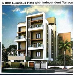 1800 sqft, 3 bhk Apartment in Builder Care apartment Dharampeth, Nagpur at Rs. 1.4444 Cr