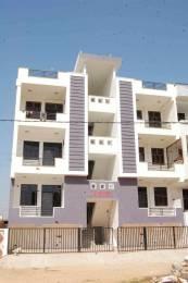 1100 sqft, 2 bhk BuilderFloor in Builder Smarthome Balaji Narayan Vihar, Jaipur at Rs. 24.0000 Lacs