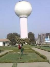 3015 sqft, Plot in Ansal Aquapolis Crossing Republik, Ghaziabad at Rs. 1.5470 Cr