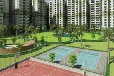 1694 sqft, 3 bhk Apartment in Stellar Stellar Jeevan Achheja, Greater Noida at Rs. 12000