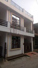 1200 sqft, 3 bhk IndependentHouse in IBIS Sarita Vihar Gomti Nagar, Lucknow at Rs. 42.0001 Lacs
