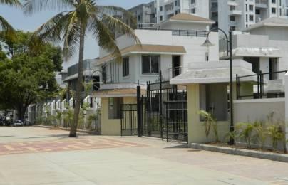 2600 sqft, 3 bhk Villa in Arihant Green City Hadapsar, Pune at Rs. 20000