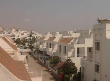 1725 sqft, 3 bhk Villa in Jhala BK Jhala Manjari Greens 5 Hadapsar, Pune at Rs. 95.0000 Lacs