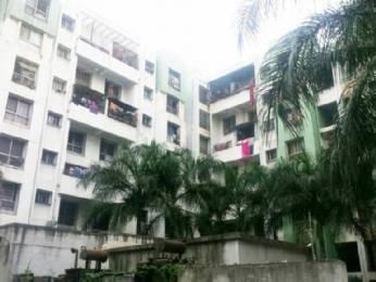 1400 sqft, 3 bhk Apartment in Nirmal Township Hadapsar, Pune at Rs. 55.0000 Lacs