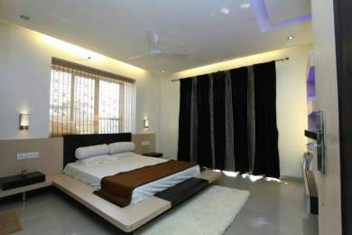1296 sqft, 2 bhk Apartment in Builder Luxurious Apartment Pashan Sus Road, Pune at Rs. 1.1300 Cr