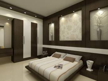 1819 sqft, 3 bhk Apartment in Builder Luxurious Apartment Pashan Sus Road, Pune at Rs. 1.5500 Cr