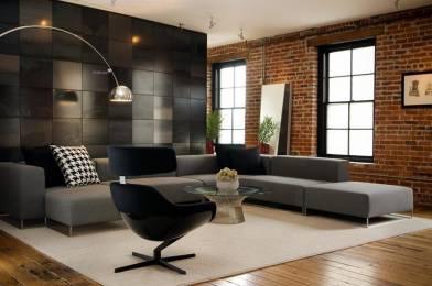 1352 sqft, 3 bhk Apartment in Builder Luxurious Apartment Pashan Sus Road, Pune at Rs. 1.0500 Cr