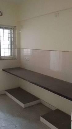 1100 sqft, 2 bhk Apartment in ETA Opal Residency Ganga Nagar, Bangalore at Rs. 60.0000 Lacs