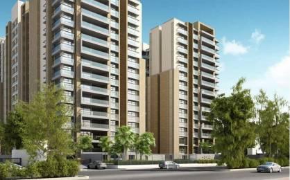 2500 sqft, 3 bhk Apartment in Skye Skye Luxuria Mahalakshmi Nagar, Indore at Rs. 90.0000 Lacs