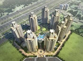 1150 sqft, 2 bhk Apartment in Builder Ats allure Yamuna Expressway, Greater Noida at Rs. 38.0000 Lacs