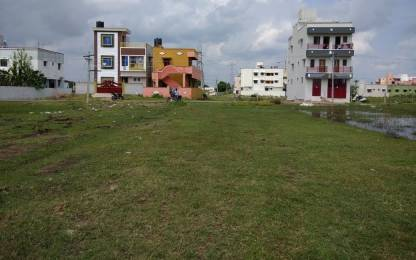 1200 sqft, Plot in Builder Project Potheri, Chennai at Rs. 21.6000 Lacs